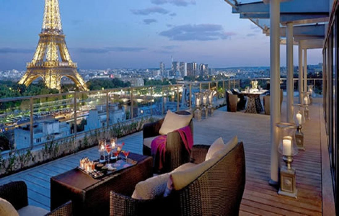 luxury_hotel_paris